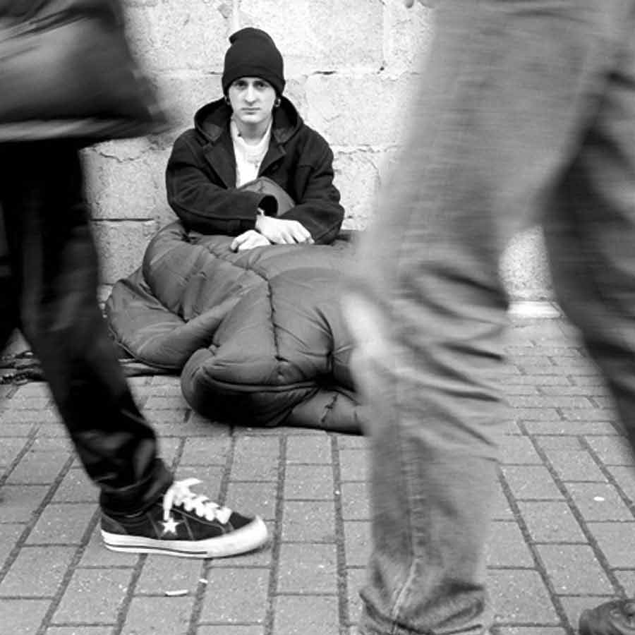 homeless-streets