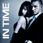 Film Review: In Time