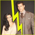 kim-kardashian-kris-humphries-split