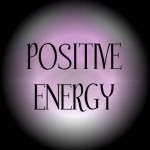 How to Get More Positive Energy