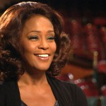 The Rise of Whitney Houston