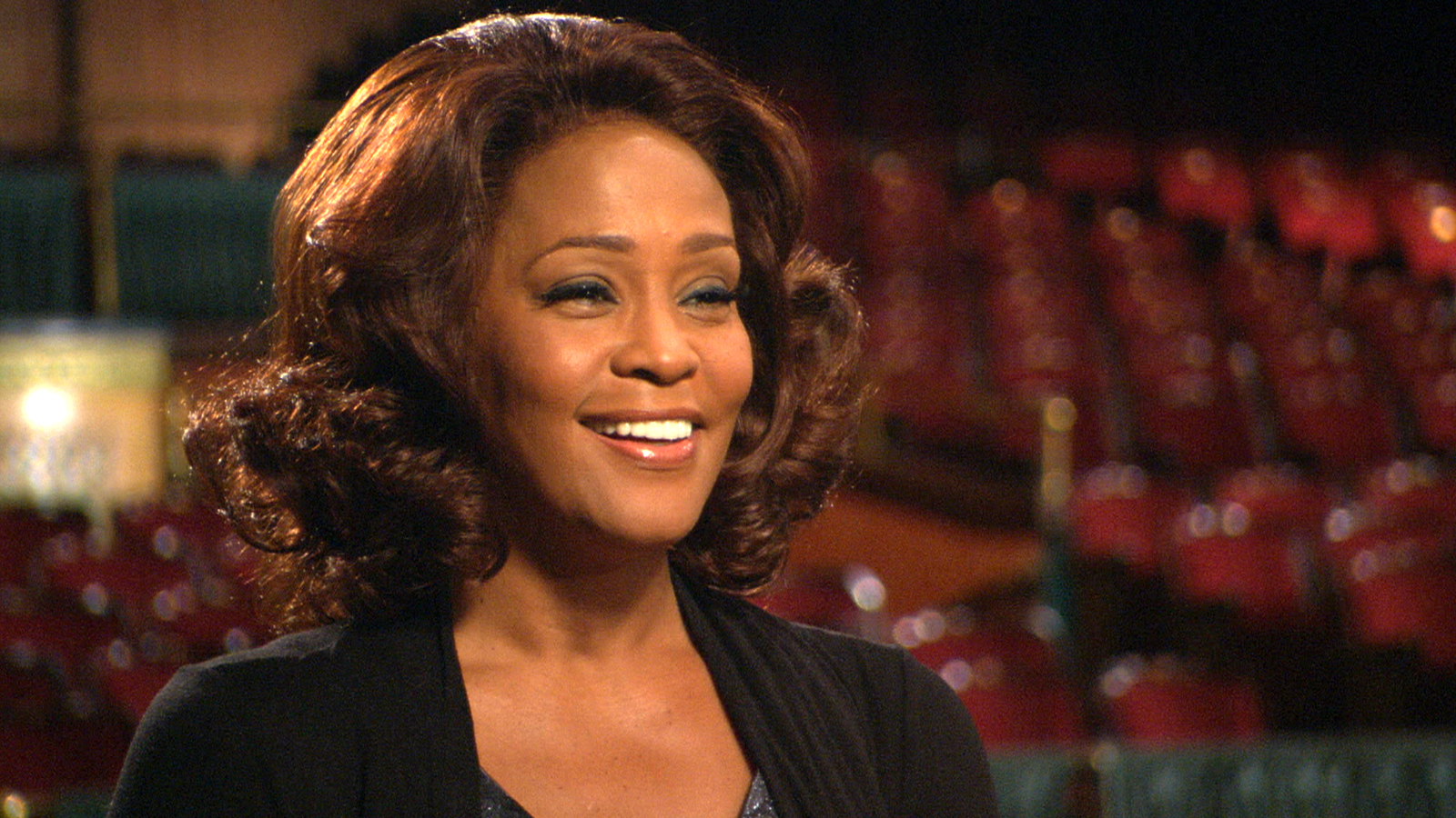 whitney-houston-returns-to-the-big-screen