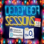 December Sessions O2 Greenwhich