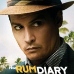 Film Review: The Rum Diary
