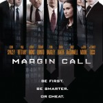 Film Review: Margin Call