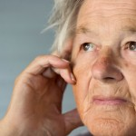Cognitive Decline May Begin at 45