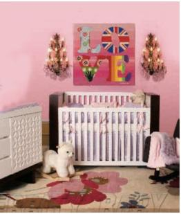 ja nursery