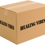 HealingVibes_in_a_box