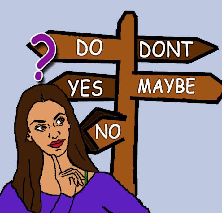 Make_A_Decision