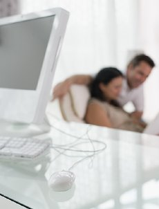Rate online dating services