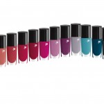 Lancôme – Vernis in Love