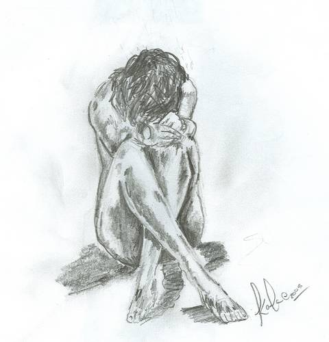 depression_
