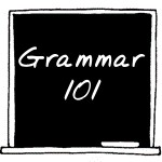 grammar101