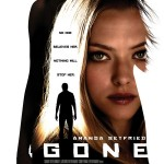 Film Review: Gone