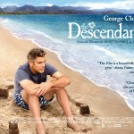 Film Review: The Descendants