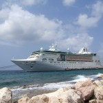 Cruise Ships – An Insider's Perspective: Part 1