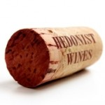 Hedonist Wines‏ at Cambridge Food and Wine Society