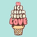 ice-cream-truck