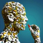Do You Need to Take Vitamin Supplements?