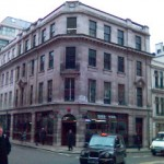 saville_row