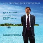 Film Review: The Island President