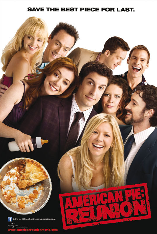 American-Pie-Reunion