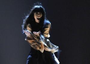 """eurovision 2012"", ""eurovision"", ""sweden"""