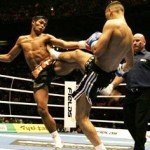 Differences Between Kickboxing and Thai Boxing