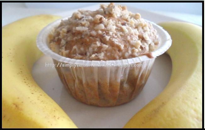 banana  and  muffins3b