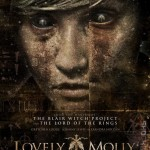 Film Review: Lovely Molly