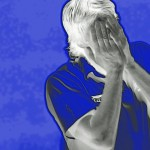 Depression in Sport: The Unknown Heartache