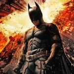 Film Review: The Dark Knight Rises