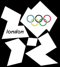 London_Olympics_2012_logo
