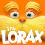 Film Review &#8211; The Lorax