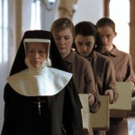 Review of &#8220;The Magdalene Sisters&#8221;