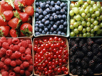 low-glycemic-berries