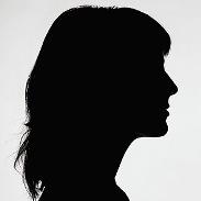 woman_head_silhouette