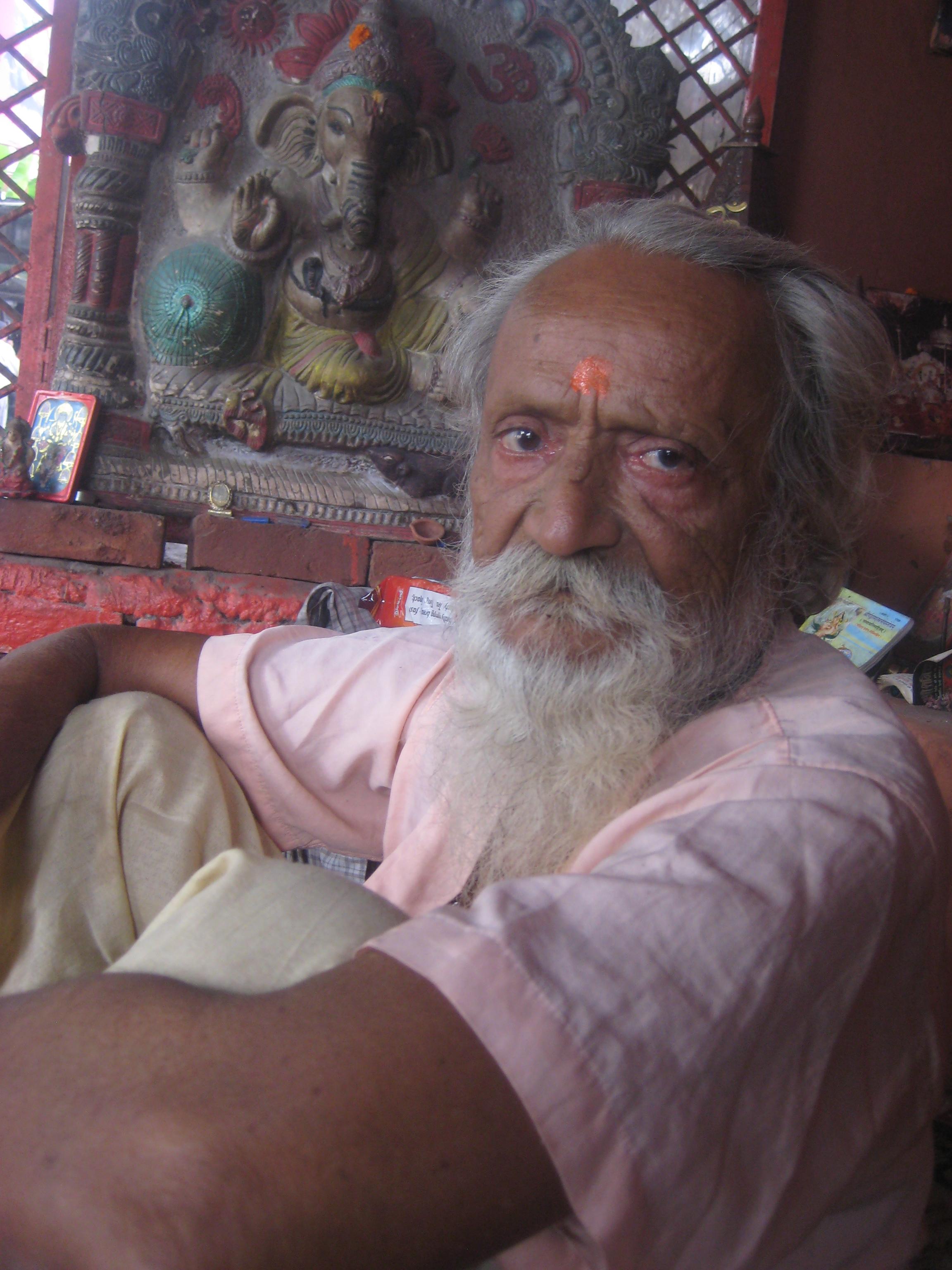 Haridwar01