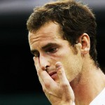 Andy Murray: another final, same heartache
