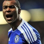 Ashley Cole's Twitter rant raised a few eyebrows!