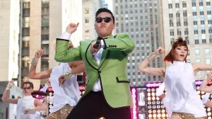 """psy"", ""gangnam style"", ""kpop"", ""south korean rap"""