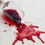 wine-spilled-on-carpet