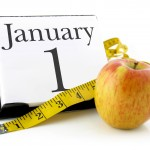 2013 &#8211; How to Manage New Year&#8217;s Resolutions