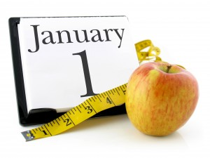 January-health-image