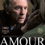Film Review: Amour