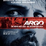 Film Review: Argo
