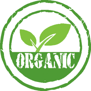 organic LOAF