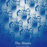Film Review: The Master