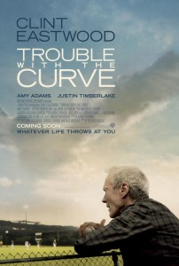 Trouble with the Curve