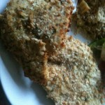 Turkey Escalopes